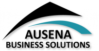 Ausena Business Solutions
